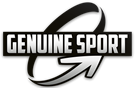Genuine Sport Logo