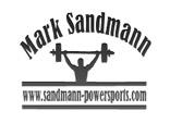 Mark Sandmann